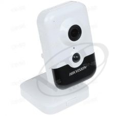 Hikvision DS-2CD2423G0-IW (2,8)