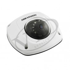 Hikvision DS-2CD2522FWD-IS (2.8)