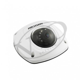 Hikvision DS-2CD2542FWD-IWS (2.8)