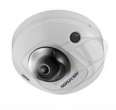 Hikvision DS-2CD2543G0-IWS (2,8)
