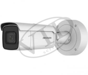 Hikvision DS-2CD2663G0-IZS (2.8-12)