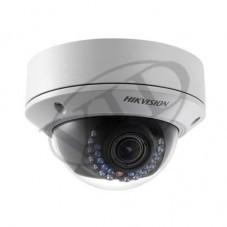 Hikvision DS-2CD2720F-IS (2.8-12.0)