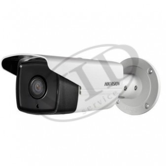 Hikvision DS-2CD2T42WD-I8 (4.0)