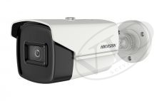 Hikvision DS-2CE16D3T-IT3F (3,6)