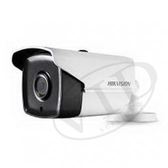 Hikvision DS-2CE16H0T-IT5F (3,6)