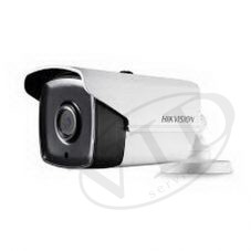 Hikvision DS-2CE16H8T-IT5F