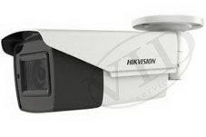 Hikvision DS-2CE16H0T-IT3ZF (2,7-13)