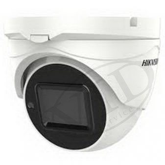 Hikvision DS-2CE79D3T-IT3ZF (2,7-13)