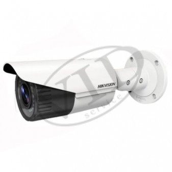 Hikvision DS-2CD1621FWD-IZ (2.8-12)