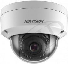 Hikvision DS-2CD2121G0-IWS (2,8)