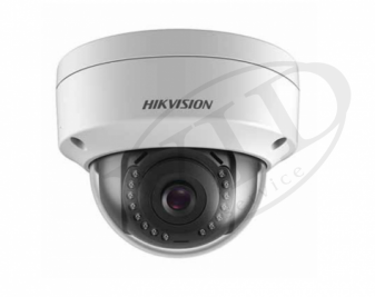 Hikvision DS-2CD2121GO-I (2,8)