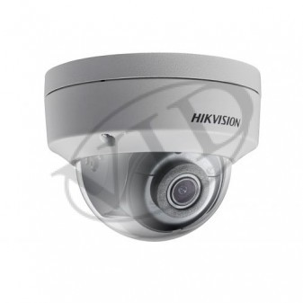 Hikvision DS-2CD2155FWD-IS (2.8)