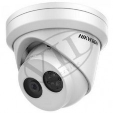 Hikvision DS-2CD2335FWD-I (2.8)
