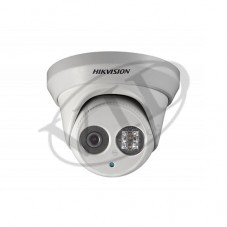 Hikvision DS-2CD2342WD-I (6.0)