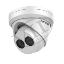 Hikvision DS-2CD2355FWD-I (2.8)
