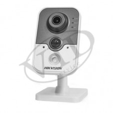 Hikvision DS-2CD2442FWD-IW (4.0)