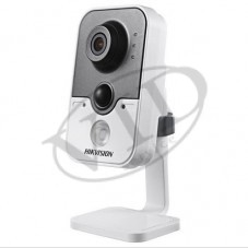 Hikvision DS-2CD2452F-IW (2.0)