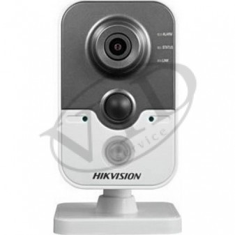 Hikvision DS-2CD2452F-IW (2.8)