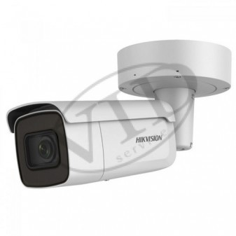 Hikvision DS-2CD2635FWD-IZS (2.8-12)