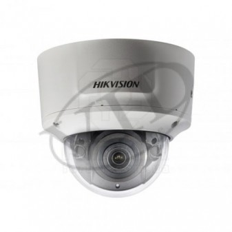 Hikvision DS-2CD2755FWD-IZS (2.8-12)