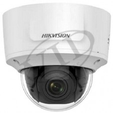 Hikvision DS-2CD2785FWD-IZS (2.8-12)