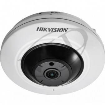 Hikvision DS-2CD2955FWD-I (1.05)