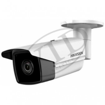 Hikvision DS-2CD2T25FWD-I5 (4.0)