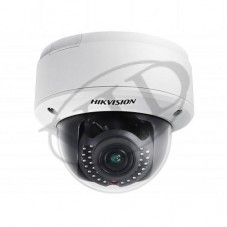 Hikvision DS-2CD4125FWD-IZ (2.8-12)