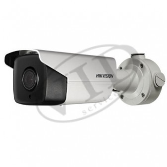 Hikvision DS-2CD4A24FWD-IZS (4.7-94)