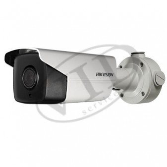 Hikvision DS-2CD4A25FWD-IZS (2.8-12)