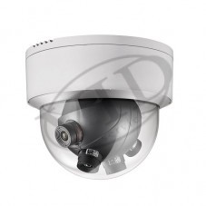 Hikvision DS-2CD6986F-H (PTZ 8MP)