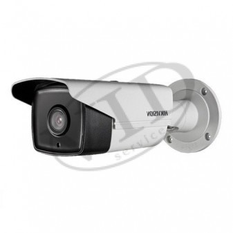 Hikvision DS-2CE16C0T-IT5F