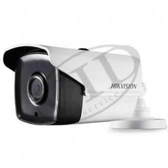 Hikvision DS-2CE16D0T-IT3F (3,6)