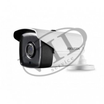 Hikvision DS-2CE16D0T-IT5F (6.0)