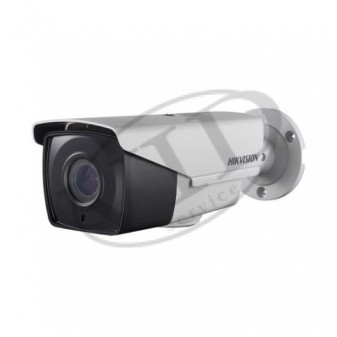 Hikvision DS-2CE16D7T-IT3Z (2.8-12)