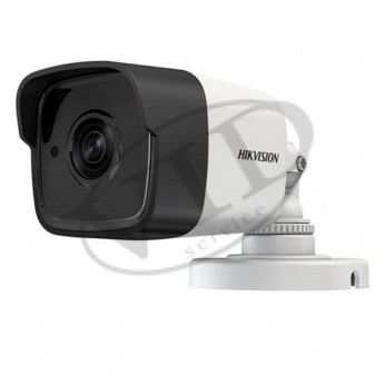 Hikvision DS-2CE16D8T-IT (3,6)