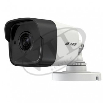 Hikvision DS-2CE16F7T-IT (3.6)