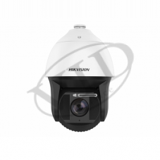 Hikvision DS-2DF8836IV-AELW (PTZ 36x 8Mp)