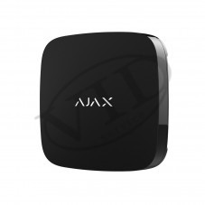 Ajax LeaksProtect (black)