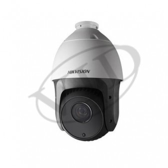 Hikvision DS-2AE5123TI-A (23x)