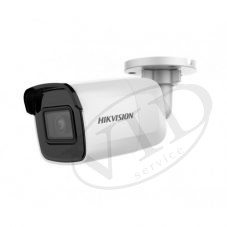 Hikvision DS-2CD2021G1-IW (2,8)