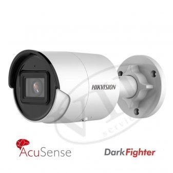 Hikvision DS-2CD2086G2-IU (6 мм)