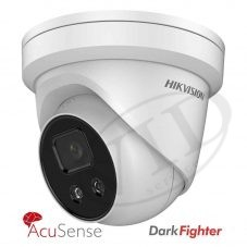 Hikvision DS-2CD2386G2-IU (4 mm) 8 Mp