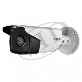 Hikvision DS-2CD2T42WD-I5 (12.0)