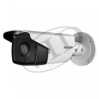 Hikvision DS-2CD4A25FWD-IZS (8-32)