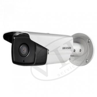 Hikvision DS-2CE16D0T-IT5E (3,6)