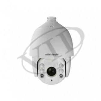 Hikvision DS-2AE7230TI-A (30x)