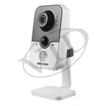 Hikvision DS-2CD2420F-IW (2.8mm)