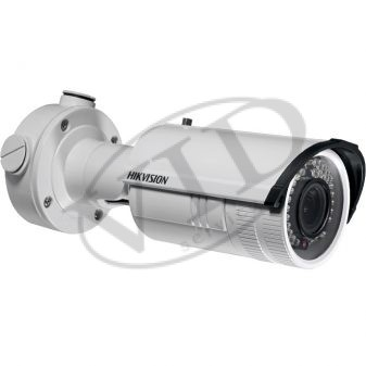Hikvision DS-2CD4212F-I/2,8-12mm