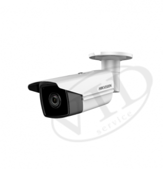 Hikvision DS-2CD2T45FWD-I8 (8 мм) 4Мп